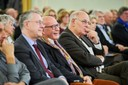 "(<a class=""download"" href=""https://www.ugb.uni-bonn.de/de/engagement/ugb-preise/initiativ-preis/wintersoiree-2016-fotos/11/at_download/image"">Download</a>)"
