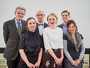 "(<a class=""download"" href=""https://www.ugb.uni-bonn.de/de/engagement/ugb-preise/initiativ-preis/wintersoiree-2016-fotos/39/at_download/image"">Download</a>)"