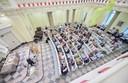 """(<a class=""""download"""" href=""""https://www.ugb.uni-bonn.de/de/veranstaltungen/vergangene-veranstaltungen/bilder-mitgliederversammlung/Mitglieder%20in%20der%20Schlosskirche.jpg/at_download/image"""">Download</a>)"""