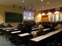 """(<a class=""""download"""" href=""""https://www.ugb.uni-bonn.de/de/veranstaltungen/vergangene-veranstaltungen/bilder-vortrag-professor-huettemann-unternehmensnachfolge/IMG_0919.JPG/at_download/image"""">Download</a>)"""